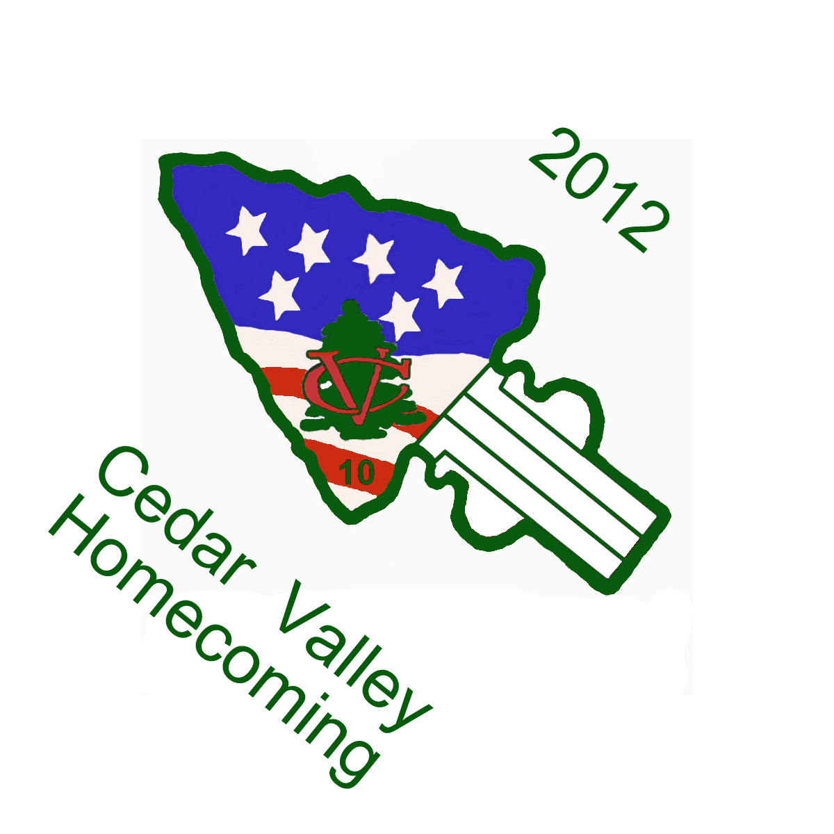 Highlands Ranch Shooting Update: Camp Cedar Valley Homecoming
